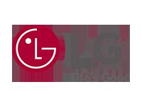 Lg_prodajna znamka Tripex