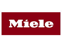 Miele_prodajna znamka TripexMiele_prodajna znamka Tripex