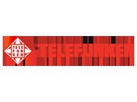 Telefunken_prodajna znamka Tripex