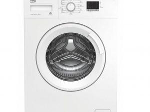 Beko-pralnistroj-tripexjpg