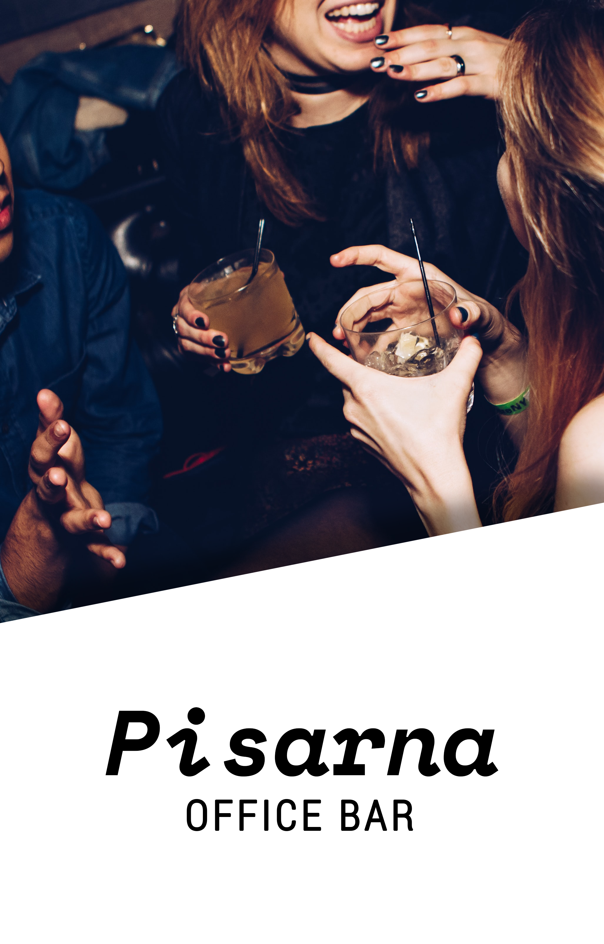 Pisarna-day lounge bar-pijaca-kavica-drinking-prijatelji-workspace2,.jpg