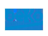 Beko_prodajna znamka Tripex