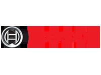 Bosch_prodajna znamka Tripex