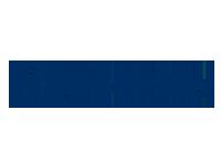 Elektrolux_prodajna znamka Tripex