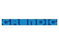 Grundig_prodajna znamka Tripex