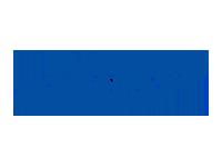 Samsung_prodajna znamka Tripex