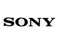 Sony_prodajna znamka Tripex